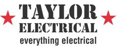 Taylor Electrical